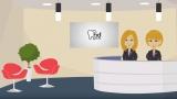 Erklärfilm Referenzvideo hd Dental