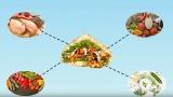 Erklärfilm Referenzvideo Sönmez Catering