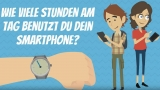 Erklärfilm Referenzvideo Smart Repair