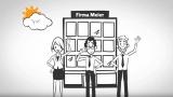 Erklärfilm Referenzvideo Presentando - Ihr Erklärfilm