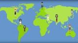 Erklärfilm Referenz Dialog der Sprachcampus