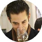 Geschäftsleitung Wine Affairs