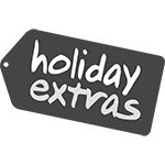 Referenz Holiday Extras