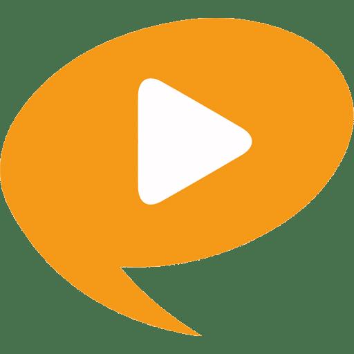 Erklärfilme und Youtube