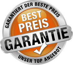 Erklärvideo Bestpreis Garantie