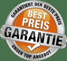 Erklärvideo mit Bestpreis Garantie