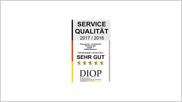 presentando_service_qualitaet.png
